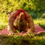 Stressinhallintaa rentoutumisen keinoin_Fenix Ohjelmapalvelut