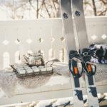 OAC karvapohjasukset, retket ryhmille