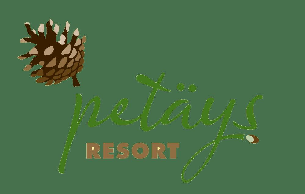 Petäys resort