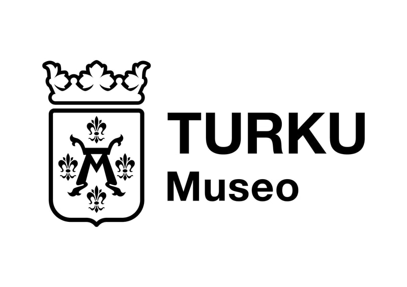 Turku museo